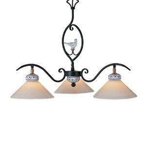 Menzel PVV9203-807.GF25 Závěsná světla