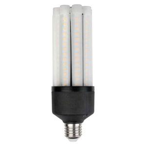 E27 35W LED-Clusterlite MEGAMAN univerzální bílá