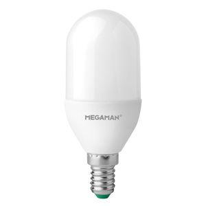 Megaman MM21093 LED žárovky