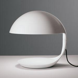 Martinelli Luce 629 Stolní lampy
