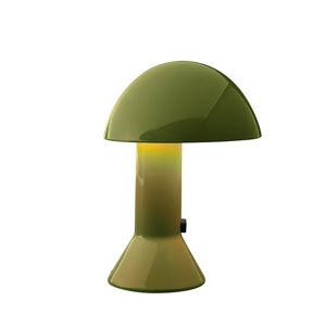Martinelli Luce 685/VE Stolní lampy na noční stolek