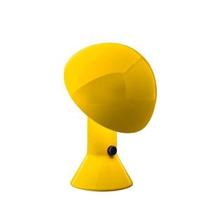 Martinelli Luce 685/GI Stolní lampy na noční stolek