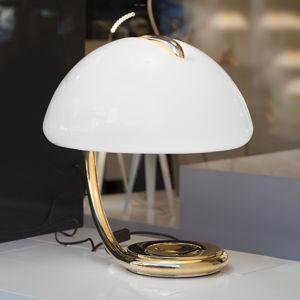 Martinelli Luce 599/AU Stolní lampy