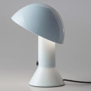 Martinelli Luce 685/AZ Stolní lampy na noční stolek
