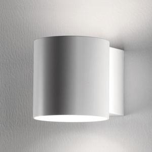 Martinelli Luce 1221/BI Nástěnná svítidla