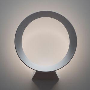 Martinelli Luce 1434/2700/BI Nástěnná svítidla