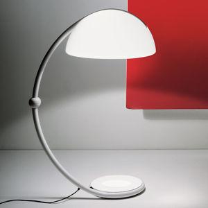 Martinelli Luce 2131 Stojací lampy