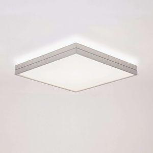 Milan Linea - puristické stropní světlo
