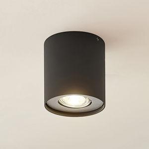 Lindby 9975044 Podhledová svítidla