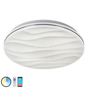 Näve 1355923 SmartHome stropní svítidla