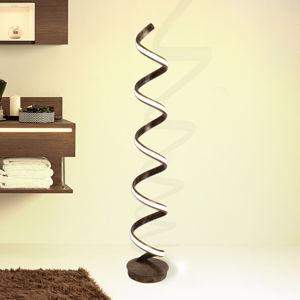 Näve 2066148 Stojací lampy