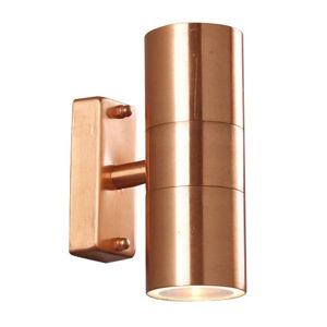 Nordlux 21279930 Venkovní nástěnná svítidla