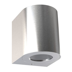 Nordlux 49701034 Venkovní nástěnná svítidla