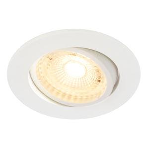 Nordlux 49240101 Podhledové světlo