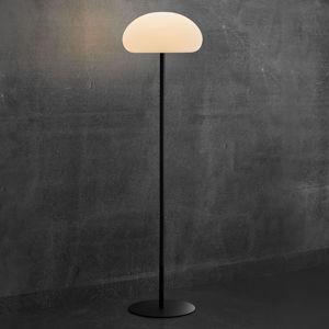 Nordlux 2018154003 Venkovní osvětlení terasy