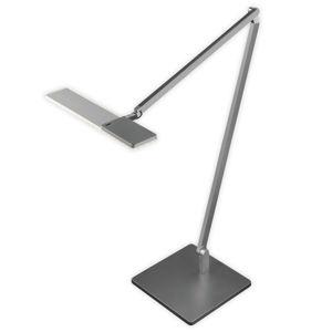 Nimbus Pracovní lampy stolní