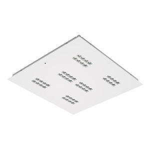 OMS K055AA0111 LED panely