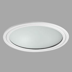 OMS K002BO2371 Podhledová svítidla