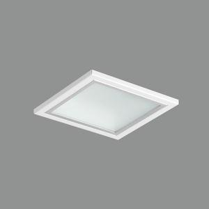OMS K002BM1190 Podhledová svítidla