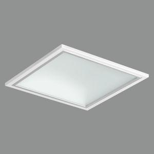 OMS K002BM1289 Podhledová svítidla