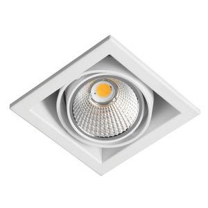 OMS K009AS0166 Podhledová svítidla