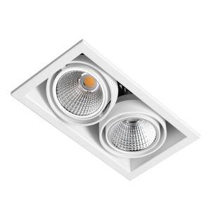 OMS K009AS0351 Podhledová svítidla