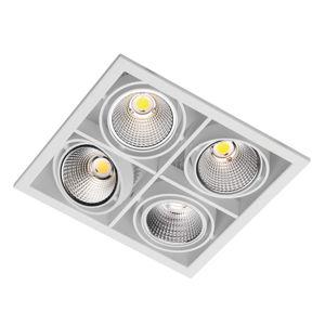 OMS K009AS0195 Podhledová svítidla