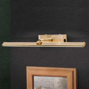 Orion WA 2-1333 Patina Osvětlení obrazů