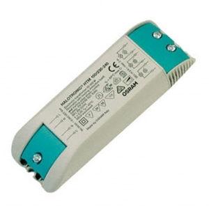 OSRAM osr0581415 Zdroje konstantního proudu