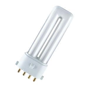 OSRAM 4050300017662 Kompaktní zářivky