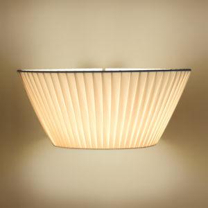 Pamalux 56366FB31 Nástěnná svítidla