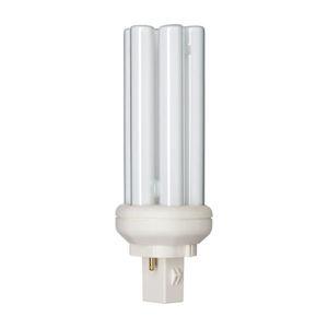 Philips pl-t26w/2p/830 Kompaktní zářivky