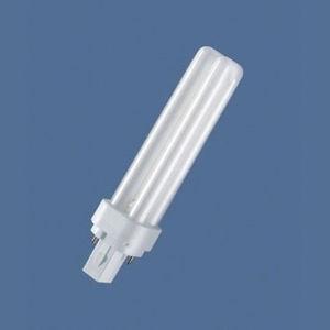 Philips pl-c10w/2p/840 Kompaktní zářivky