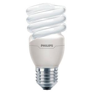 Philips 925845