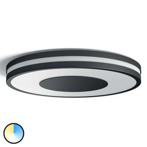 Philips HUE 3261030P7 SmartHome stropní svítidla