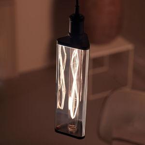 Philips 8718699666583 Stmívatelné LED žárovky