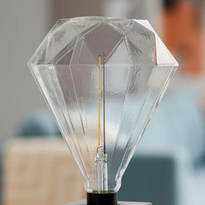 Philips 8718699666620 Stmívatelné LED žárovky