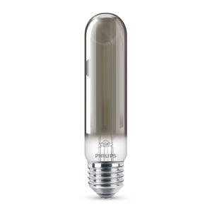 Philips 8718699657611 LED žárovky