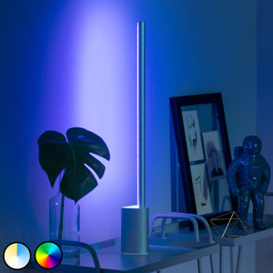 Philips HUE 4080148P9 SmartHome stolní lampy