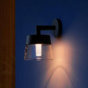 Philips HUE 1746130P7 SmartHome venkovní svítidla nástěnná