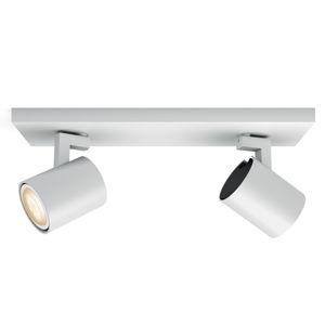 Philips HUE 5309231P6 SmartHome bodová světla