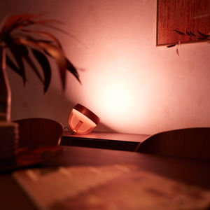 Philips HUE SmartHome stolní lampy