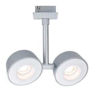 Paulmann VariLine LED bodovka Double