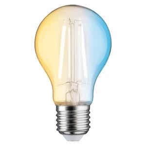 Paulmann 50393 SmartHome žárovky