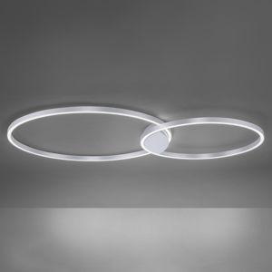 Q-SMART-HOME 6590-95 SmartHome stropní svítidla