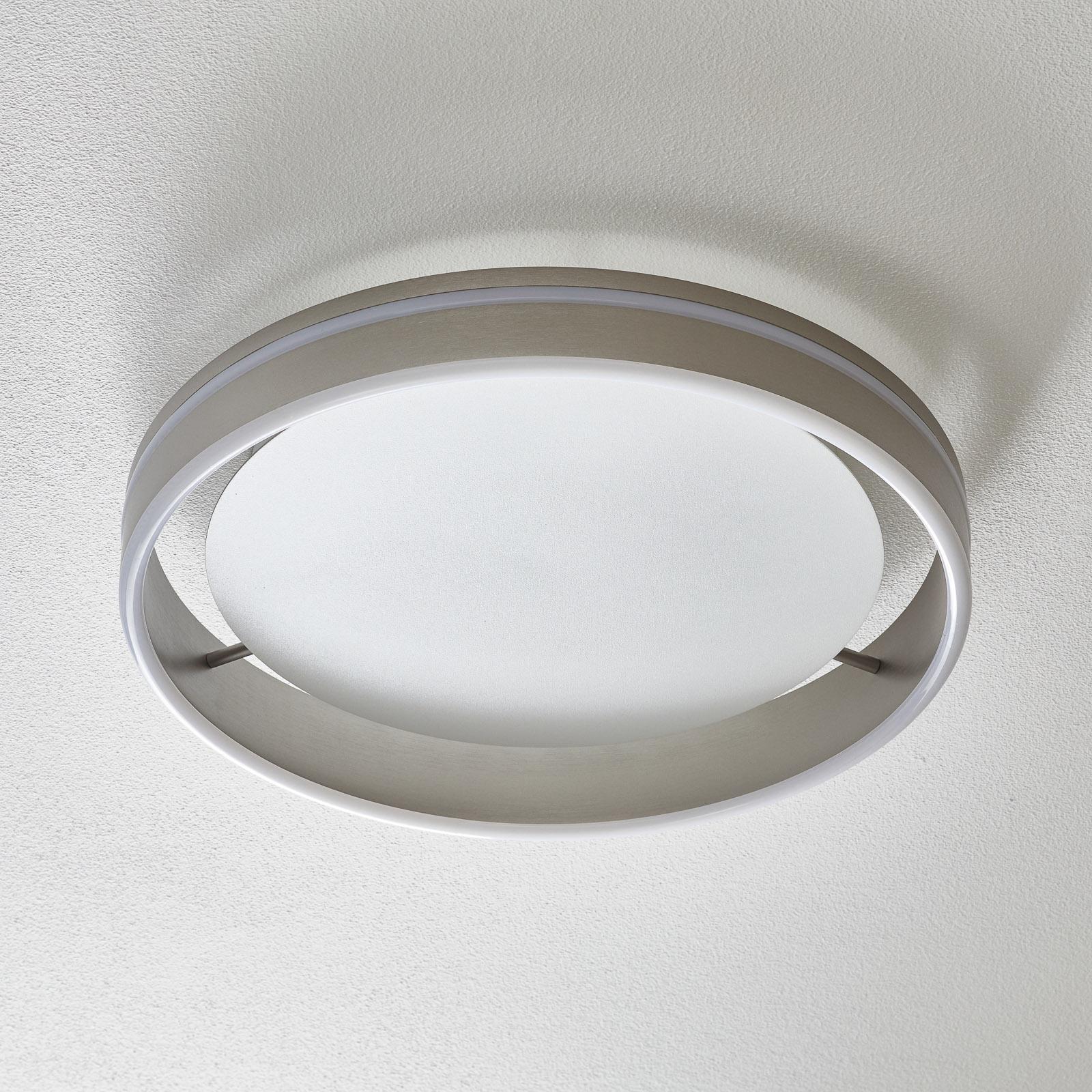Q-SMART-HOME 8414-55 SmartHome stropní svítidla