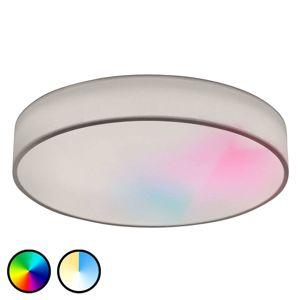 LED RGB světlo Ajai, 3000–5000K, WiZ, 75 cm