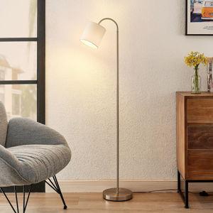 Lindby 8032287 Stojací lampy