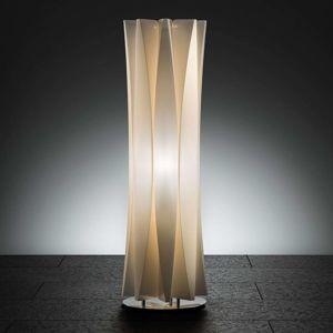 Slamp Bach designová stolní lampa