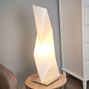 Slamp Diamond - designová stolní lampa, 72 cm